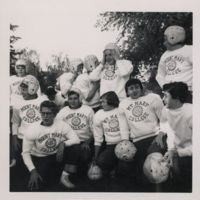 Resident football team_02.jpg